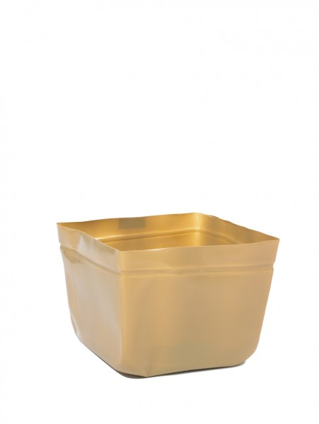Kunststoffweicheinsatz eckig f r prestige gef 40x40x30 for Hydrokultur shop