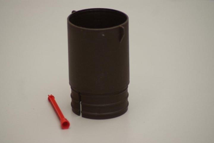 Verl ngerungsset f r wasserstandsanzeiger 21 cm for Hydrokultur shop