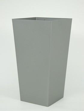 Promo Kunststoffgefäß in versch. Lacken und Farben