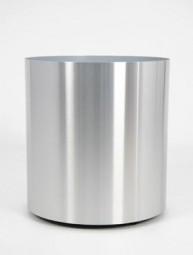 Superline Standard Edelstahlgefäß in versch. Größen