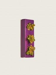 Flowerbox 35 x11 x 6 cm in verschiedenen Ausführungen