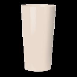 Phoenix Vase in verschiedenen Größen und Farben